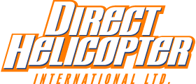 Direct Helicopter International Ltd.